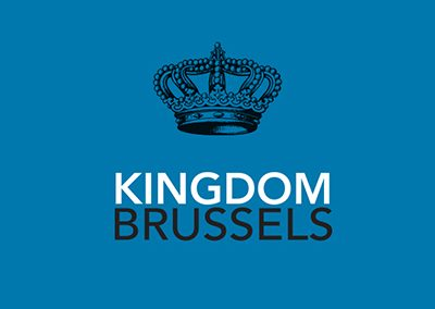 Kingdom Brussels